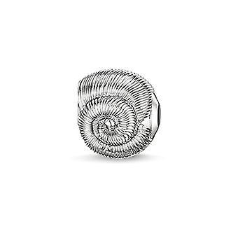 Thomas Sabo-Perlina naisille Sterling Silver 925 :ssä