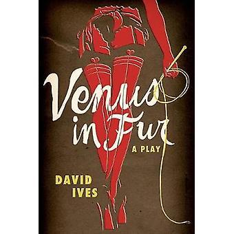 Vénus à la fourrure