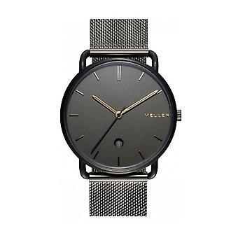 Meller watch w3gg-2grey