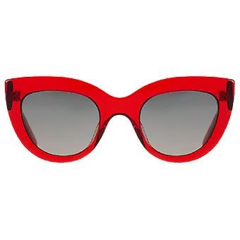 Hawkers Hyde Sunglasses (Health & Beauty , Personal Care , Cosmetics , Cosmetic Sets)