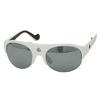 Moncler ML0050 21C Solglasögon