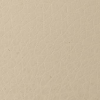 vidaXL massagestoel crème wit kunstleer