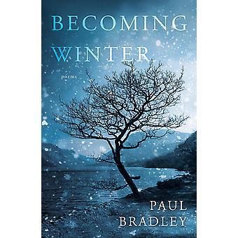 Becoming Winter