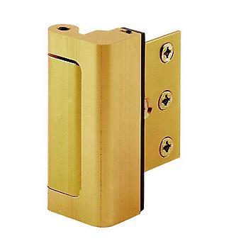 Aluminium Alloy Door Reinforcement Lock