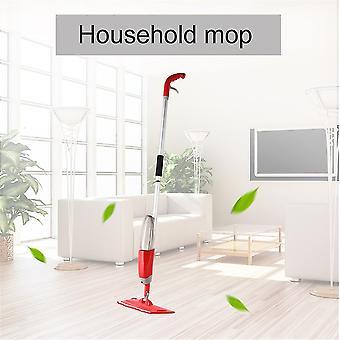 Environmental Water Home Used Spray Mop For Household Floor Cleaning Tools