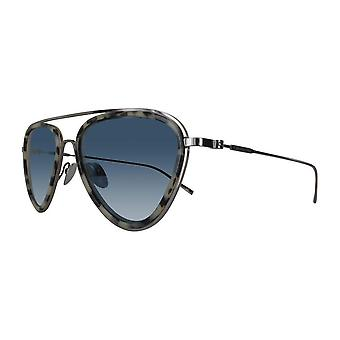 Calvin klein sunglasses ck19122s-106-57