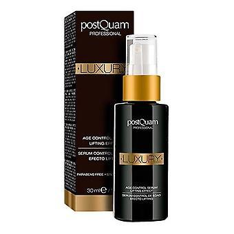 Firming Serum Luxury Gold Postquam Anti-ageing Anti-Wrinkle