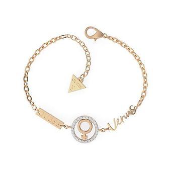 Gissa juveler ny samling armband ubs29026-s