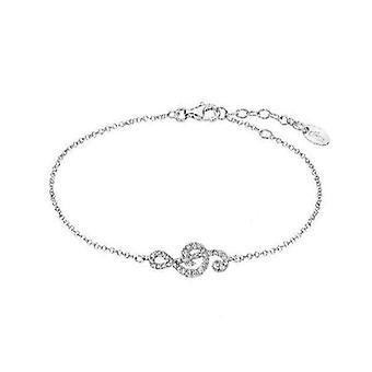 Lotus Juwelen Armband lp1966-2_1