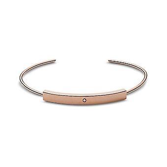Skagen denmark jewels helena bracelet  skj1164791