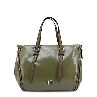 Trussardi PORTULACA75B0053799G260 dagligdags kvinder håndtasker