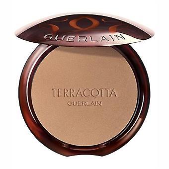 Guerlain Terrakotta The Bronzing Pulver 03 Medium Warm 0,3 Unzen / 10g
