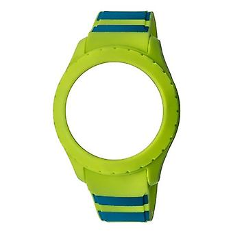Unisex Watch Watx & Colors COWA3792 (ø 49 mm)