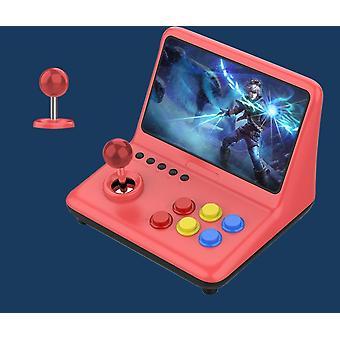 Joystick Arcade Architektur CoreCPU Simulator Videospielkonsole Neues Spiel Kindergeschenk