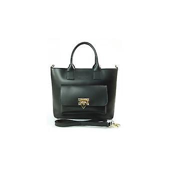 Vera Pelle A4 K415N everyday  women handbags