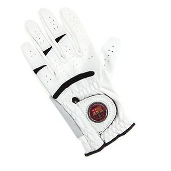 Barcelona Golf-Handschuh LH X / Large