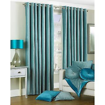 Riva Home Wellesley Ringtop Curtains