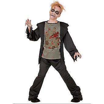 Zombie puku