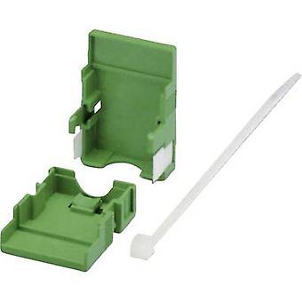 Phoenix Contact KGG-MC 1,5/4 Kabelgehäuse Plastic Green 1 PC (s)
