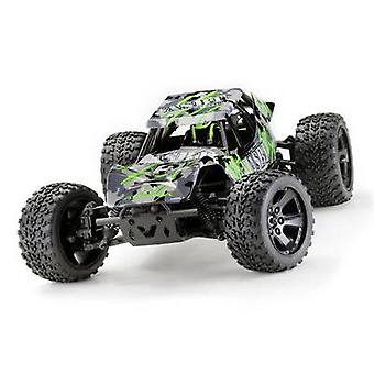 Absima ASB1 lustruit 1:10 RC model auto electric Buggy 4WD RtR 2,4 GHz