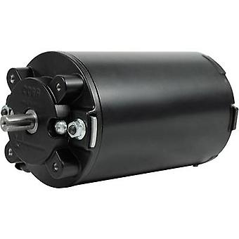 DOGA DC motor DO26941043B04/3063 DO 269.4104.3 B. 04/3063 24 V 10 A 0,8 nm 1800 rpm schachtdiameter: 11 mm 1 PC (s)