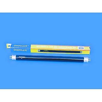 Omnilux 89501005 UV fluorescent tube T5 6 W