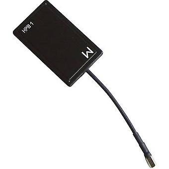 Wittenberg Antennen Signal booster Handy Power Box FME plug