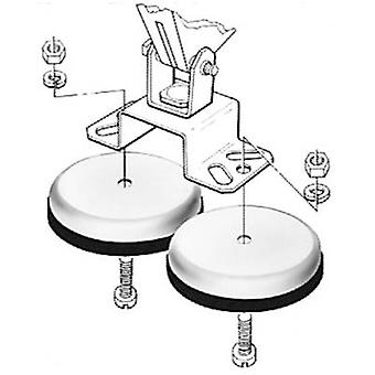 Hella Magnetic stand 8HG 004 806-001