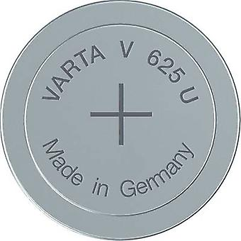 Varta Electronics AG625 Button cell LR9 Alkali-manganese 120 mAh 1.5 V 1 pc(s)