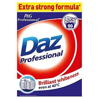 Daz Professional - 90 Washes