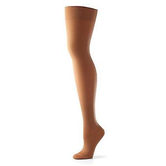 Activa compressão collants Collants Cl2 coxa estoque mel 259-0511 Sml
