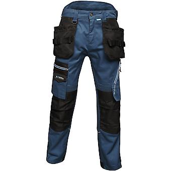 Tactical Threads Mens Execute Holster Workwear Trousers