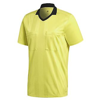 Football Adidas arbitre 18 Jersey CV6309 tous les hommes de l'année t-shirt