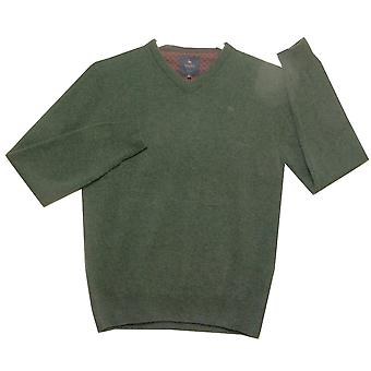 MAGEE Sweater 88704 Olive