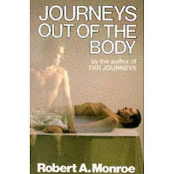 Reizen uit het lichaam