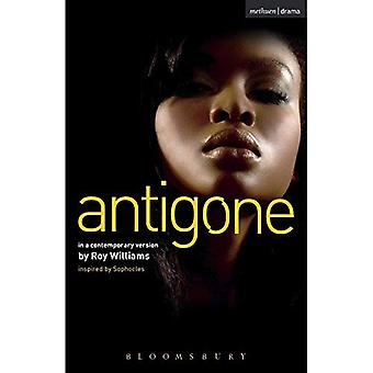 Antigone: Sophocles (Modern Plays)