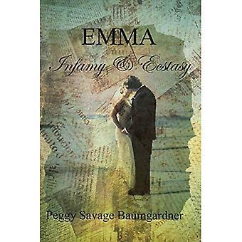 Emma Infamy & Ecstasy