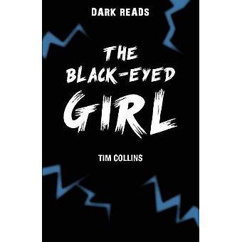 Svartögda flickan (mörka läsningar)