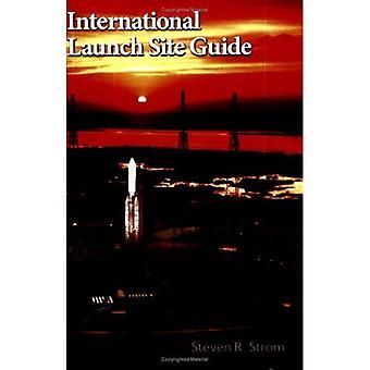 Internationell lansering webbplats Guide, andra upplagan (Aerospace tryck)