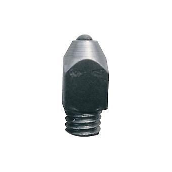 Stromsholm Type H Screw In Studs (Pack Of 4)
