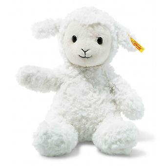 Steiff Fuzzy Lamb 30 cm