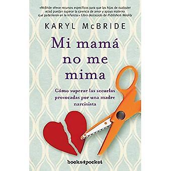 Mama mi No Me Mima