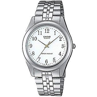 """ساعة اليد """"جمع كاسيو"""" الخطة المتوسطة الأجل-1129PA-7BEF-للرجال"""