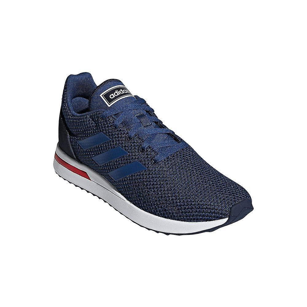 Adidas RUN70S F34820 universele alle jaar mannen schoenen - Gratis verzending d4PdP5