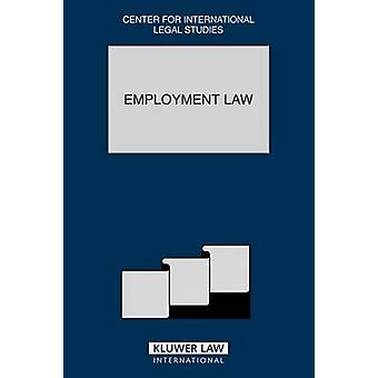 Comparative Law Yearbook of International Business 2006 Special Issue Volume 28A by Dennis Campbell