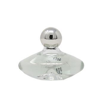 Ellen Tracy Imagine Eau De Parfum Splash 0.17oz/5ml  New In Box