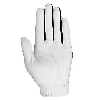 Callaway Golf Mens Weather Spann MLH Golf Gloves