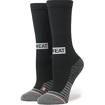 Stance mujeres calcetines reflectantes caja