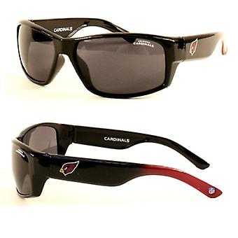 Arizona Cardinals NFL Chollo Sport Sunglasses