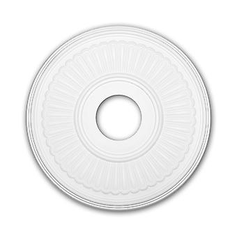 Ceiling rose Profhome 156047